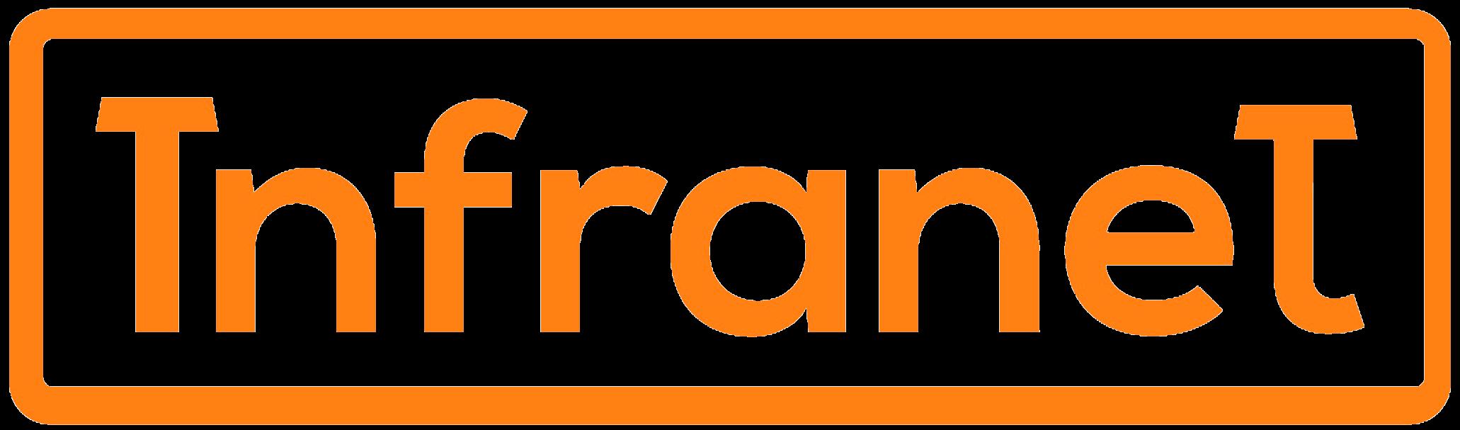 oranssilogo
